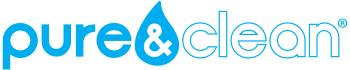 EPA Registered HOCl Bactericide